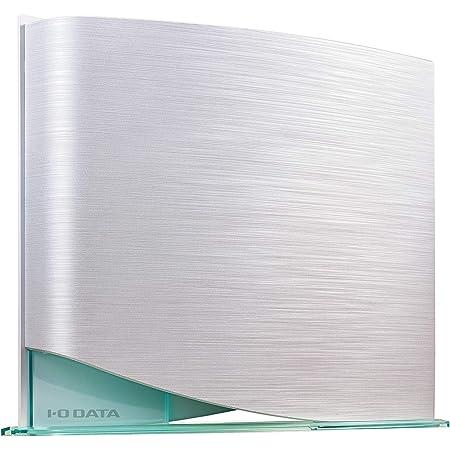 I-O DATA Wi-Fi5 無線LAN ルーター トライバンド ac4200 1733+1733+800Mbps IPv6 3階建/4LDK/返金保証 日本メーカー 【iPhone/android/chromebook メーカー動作確認済み】 WN-TX4266GR/E