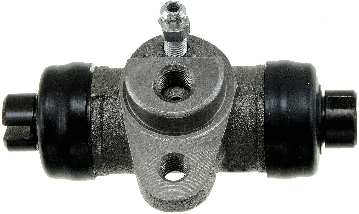 Dorman W90549 Drum Brake Wheel Cylinder