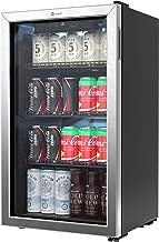 Best mini beverage refrigerator Reviews