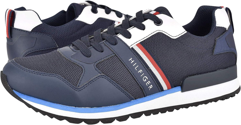Tommy Hilfiger Men's Anders Sneaker