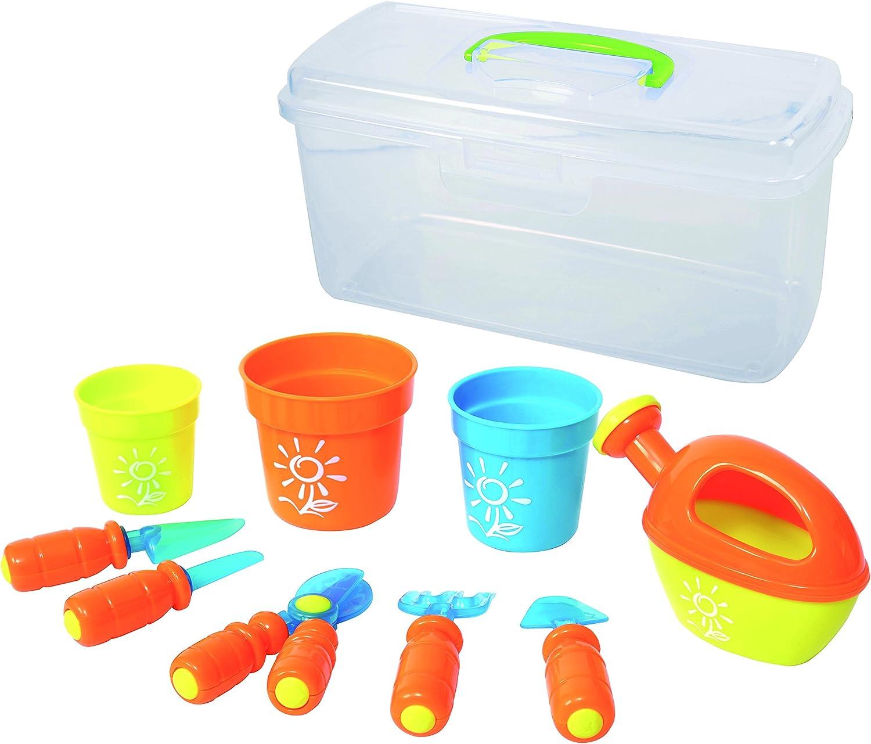 PlayGo Summer Gardening Set Toy