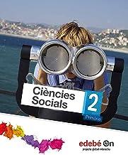 Ciències Socials 2 - 9788468321066