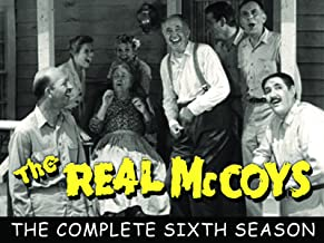 the real mccoys episodes