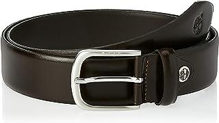 حزام جلدي ذو وجهين للرجال من تيمبرلاند