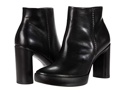 ECCO Shape Sculpted Motion 75 Ankle Boot Women
