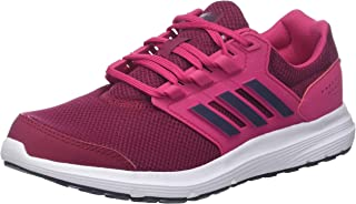 adidas Women's Galaxy 4 Shoes