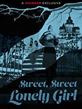 Best sweet sweet lonely girl Reviews