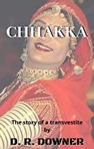 CHHAKKA: The story of a transvestite