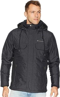 Mount Tabor™ Hybrid Jacket