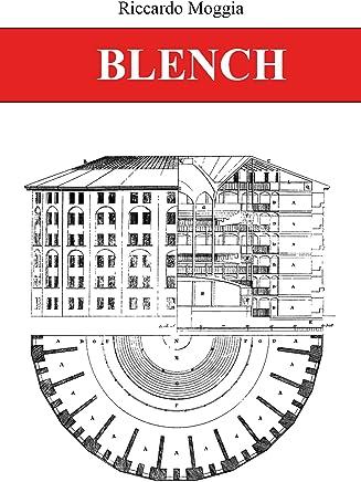 Blench: Racconto distopico