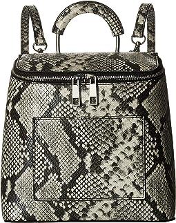 7c8cb7910b8 Women s ALDO Bags + FREE SHIPPING