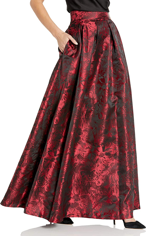 Jessica Howard Women S Separate Ballgown Skirt At Amazon Women S Clothing Store