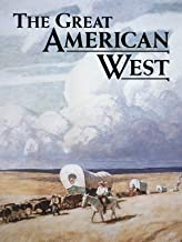 Best the great american west movie Reviews