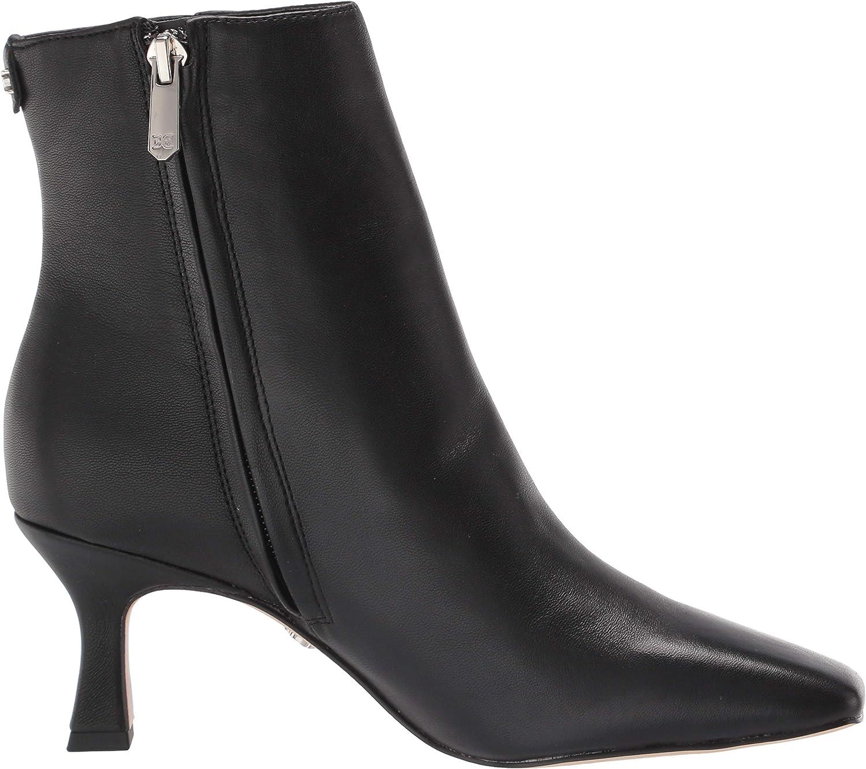 Sam Edelman Womens Lizzo Fashion Boot