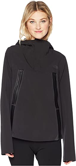 The North Face Apex Flex GTX™ Cape Anorak