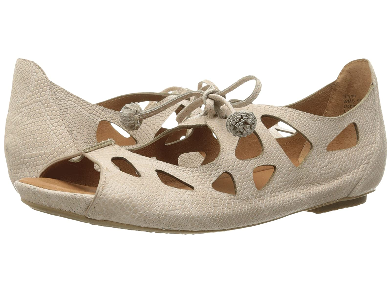 Gentle Souls by Kenneth Cole BrynnCheap and distinctive eye-catching shoes