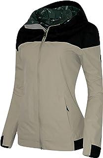 defea0abd Amazon.com: The North Face - Coats, Jackets & Vests / Plus-Size ...