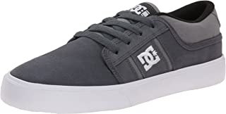 DC RD Grand Skate Shoe (Little Kid/Big Kid)