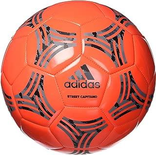 Tango Street Capitano Soccer Ball