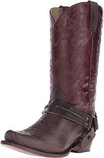 حذاء بأربطة للرجال من روبر