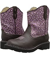 Roper Kids - Cheetah (Toddler/Little Kid)
