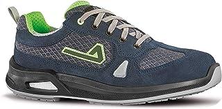 Aimont Vigorex Oxygen, Chaussures de sécurité Homme