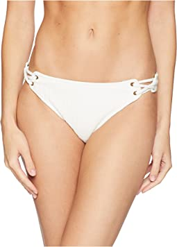 Havana Solids Cheeky Hipster Bottom