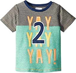 Yay T-Shirt (Toddler)