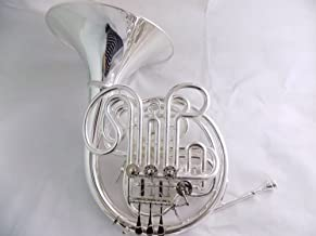 alexander french horn