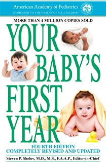 Best relax your baby Reviews