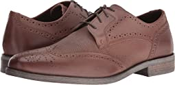 Bastian Wingtip Oxford