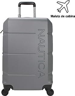 3b54bbb87ae Amazon.com.mx  Nautica - Maletas y Bolsas de Viaje   Bolsas