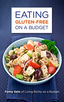 Eating Gluten-Free on a Budget: A Beginner's Guide
