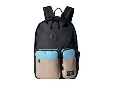 Parkland Academy (Little Kids/Big Kids) (Mod) Backpack Bags