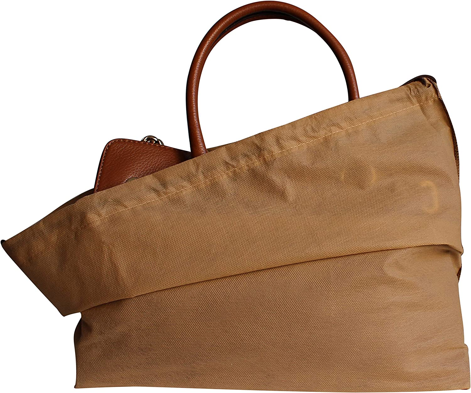 Dust Max 42% OFF Large special price !! Cover Bag for Handbags Purses Boots of 4 Set Shoes Non-wov