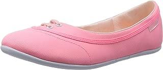 adidas Neolina W F97684 Women Flats/Sleeks/Ballerinas Pink