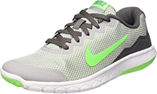 Nike Flex Experience 4 (GS) #749807-003
