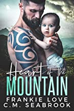 Heart of the Mountain (English Edition)