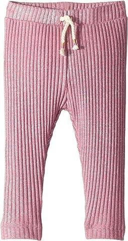 Shimmer Leggings (Infant)