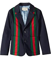 Gucci Kids - Jacket 499562XBC98 (Little Kids/Big Kids)