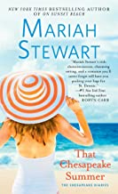 That Chesapeake Summer (Chesapeake Diaries Book 9)