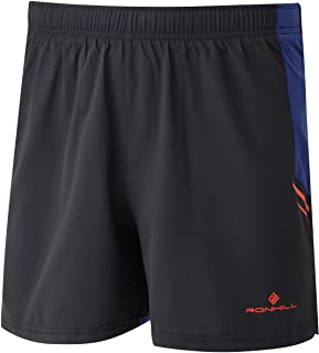 Ron Hill Men's Stride Cargo Shorts
