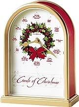 Amazon Com Christmas Clocks Musical Every Hour