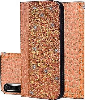 Beige YUOKI99 Kleidung Staubschutz Transparent Closet Organizer Kleiderb/ügel Schutzh/ülle Kleid Aufbewahrungstasche Anzug H/ängen Vlies Mantel