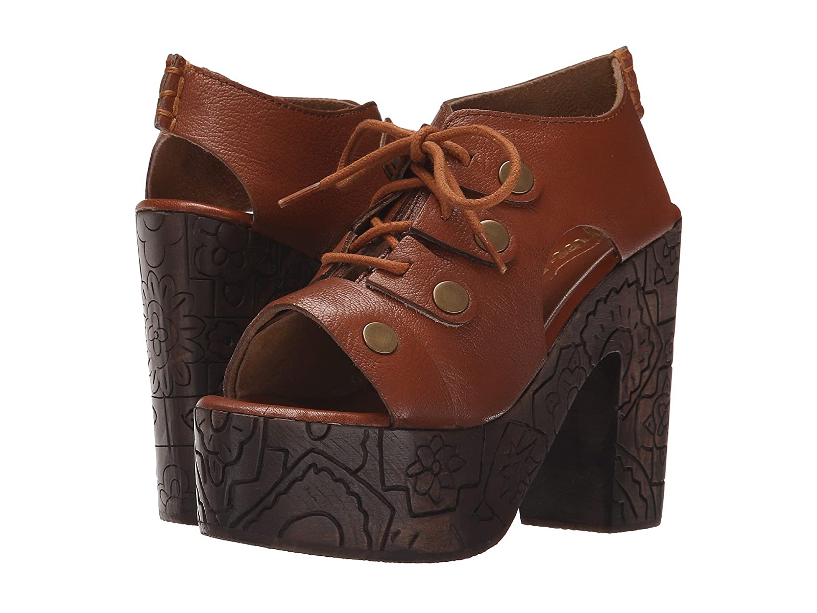 Free People Farrah ClogCheap and distinctive eye-catching shoes