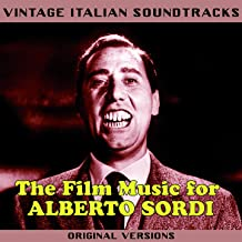 Best alberto sordi film Reviews