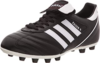 3df41e54bdd4 Amazon.co.uk: Firm Ground - Football Boots / Sports & Outdoor Shoes ...