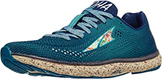 ALTRA Women's Escalante Racer Running Shoe