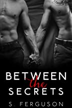 Between the Secrets (The Between Series Book 2)