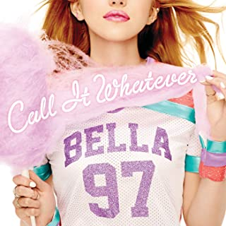 Best bella thorne call it Reviews